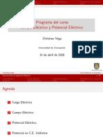 1_Campo_Electrico_Potencial_Electrico_V3
