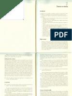 0 Blaxter L Cap. 2 Ponerse en marcha. En Como se investiga LIBRO 1-17-33 (1).pdf