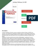 209190872X.pdf