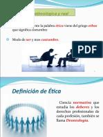 1etica_profesional_oralia.ppt