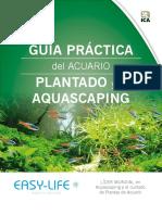 acuario plantado.guia.practica