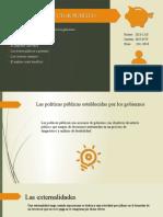 ECONOMÍA DEL SECTOR PÚBLICO.pptx