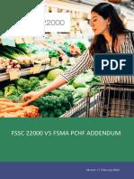20.0226-fssc22000-v5-fsma-pchf-addendum