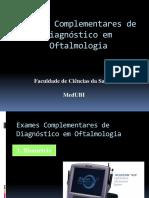 Exames Complementares _ Oftalmologia.pdf