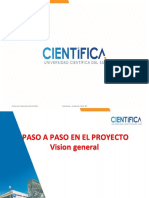 1 PPT- PASO A PASO.pdf