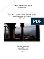Bach_Mandozzi_BWV_639_Cello_KL_-_Full_Score.pdf