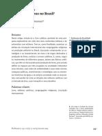 SOBRE AS EDITORAS CATÓLICAS NO BRASIL.pdf