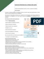 HERRAMIENTAS_Y_DEFINICION_DE_ESTRATEGIAS_DE_LA_PRODUCCION_LIMPIA (1)