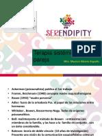 Presentacion_Terapia_Sistemica_de_Pareja