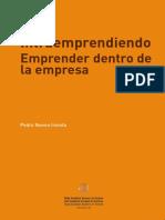 discurso-ingreso-Pedro-Nueno-Iniesta-Intraemprendiendo-Emprender-dentro-de-la-empresa-compr