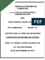 docslide.es_199954660-ejercicios-sistema-de-costeo-cap-6