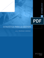 ESTADIST-GESTION_APUNTE_M1 (1)