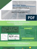 ARQUITECTURA_BIOCLIMÁTICA