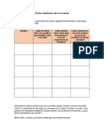 8.1 Técnica 6.pdf