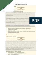 SIP 2 - UBP.pdf