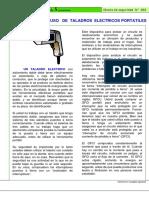 doku.pub_200-charlas-de-seguridad-5-minutos-codelco - copia-5