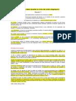 Cambios sociales durante la crisis del orden oligárquico.docx