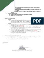 boletim DBV AVT MJ 29-06-2020