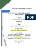 resumen (3).docx