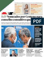 Público.pdf