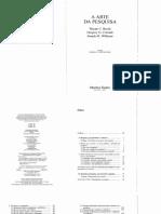 boothwaynec-140923095935-phpapp02.pdf