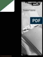 1.pdfstandard_portrait_true8x10-softcover-standard_paper