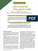 distimia.pdf