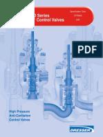 cuerpo valvula agua alimentación cp78400.pdf