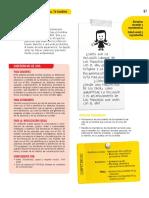 6Andrea.pdf