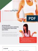 ebook_flaviaramos_coachingemagrecimento (1)