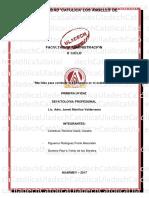 Tarea Deaontologia.pdf