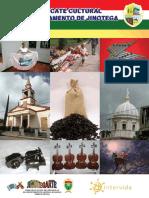 Folleto Leyendas.pdf