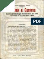 Sodoma_e_Gomorra__Cronistoria_del_Libertinaggio_attraverso_i_secoli_ed_il_mondo