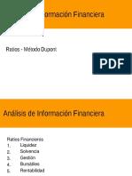 Ratios Financieros (1).pdf