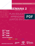 UNSC_FP_S2_IMP_elemental_20200523.pdf