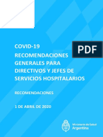 0000001890cnt-covid19-recomendaciones-para-directivos-y-jefes-de-servicio-hospitales