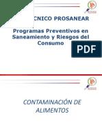 CONTAMINACION_DE_ALIMENTOS.pdf