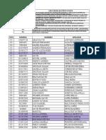 FORMATO Plan DeTrabajo PRODUCIR FICHA 1563361 2VERSION 2T19