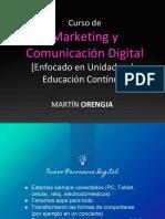 Fundamentos-MKT-Digital---Presentacion---Recla-2018
