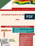 RBP-Presentacion Esquemática.pptx