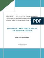silo.tips_estudio-de-caracterizacion-de-los-residuos-solidos