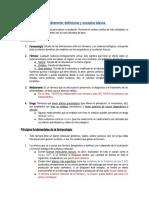 1. El medicamento definiciones y conceptos básicos.docx
