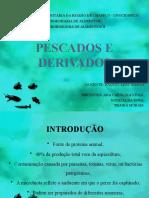 PESCADOS E DERIVADOS.pptx