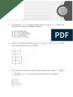 desafio mate 1.pdf