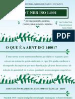 ABNT NBR ISO 14001.pptx