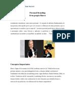 4° LECTURA  PARA EL ESTUDIANTE.docx