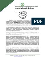 102-Articulo-Anatomia-de-la-lombriz-de-tierra