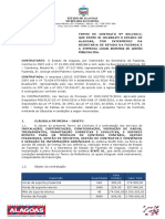TERMO DE CONTRATO LOGUS Nº XX-2017.pdf