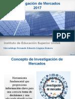 Curso-Investigación-de-Mercados-2017-2