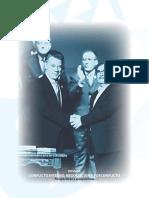 CONFLICTO INTERNO NEGOCIÓN Y POST CONFLICTO.pdf
